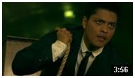 Lirik Lagu dan Video Klip Grenade Bruno Mars