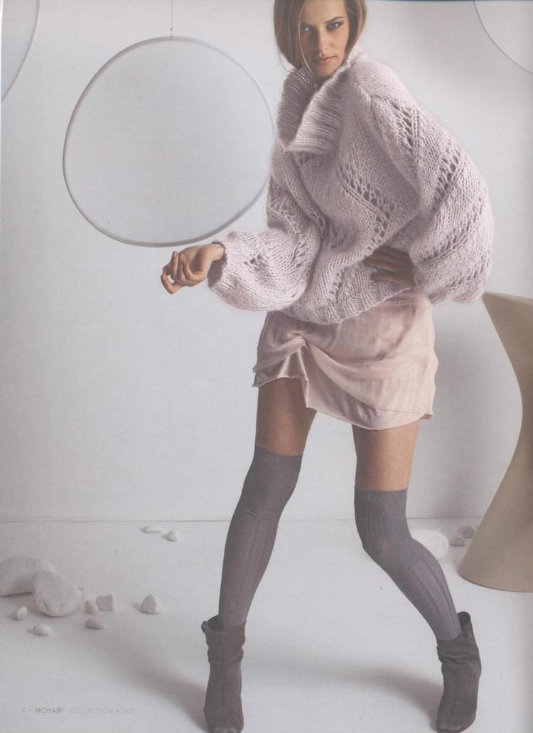Bergere de france for Bergere de france miroir