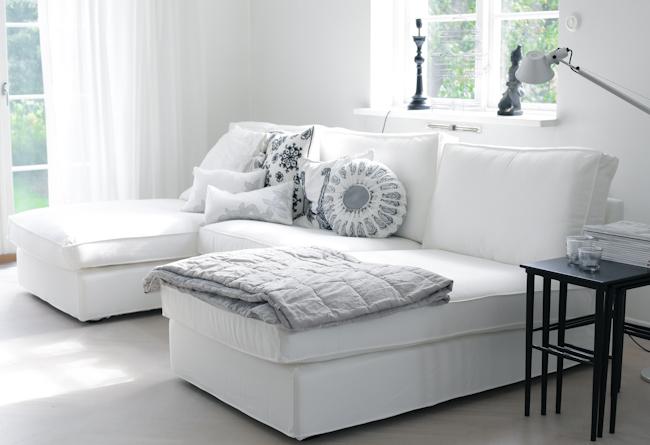 leather sleeper sofa recliner
