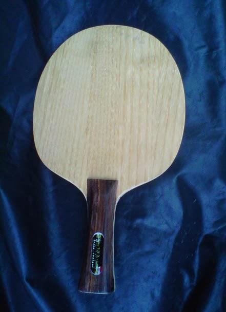 Jual Bat Pingpong Blade Tenis Meja Rakitan Murah dan ...