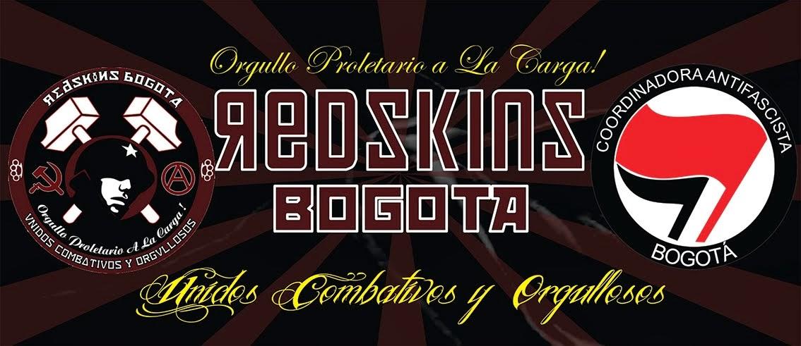 REDSKINSBGTA
