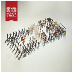 Comenzó-contagio-MultiViral-Calle-13-2014