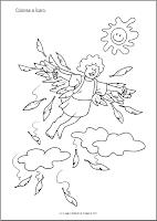 http://primerodecarlos.com/SEGUNDO_PRIMARIA/noviembre/educacion_en_valores_icaro_2.pdf