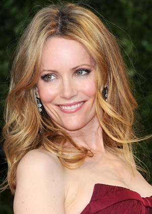Leslie Mann Inspired Fashion Jewelry