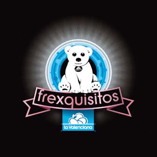 logo - Frexquisitos