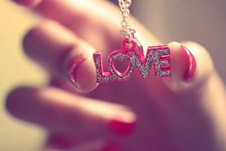 Đâu là tình yêu đích thực?