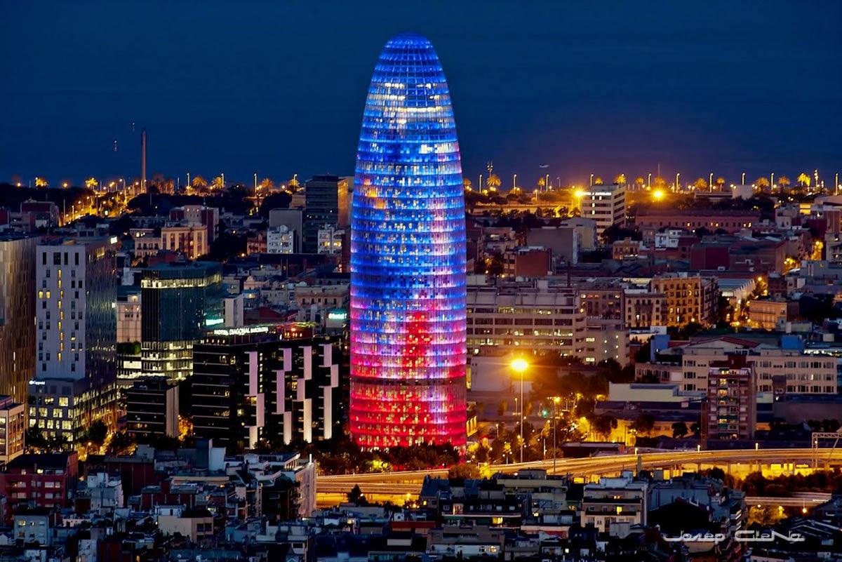 Barselona-Ispaniya.jpg