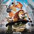 Phim hoạt hình hay - Vùng Hoang Dã - FULL HD