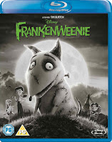 http://www.lavenderinspiration.com/2014/10/family-movie-review-frankenweenie.html