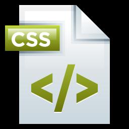 CSS: Bordas arredondadas para quem tem pressa