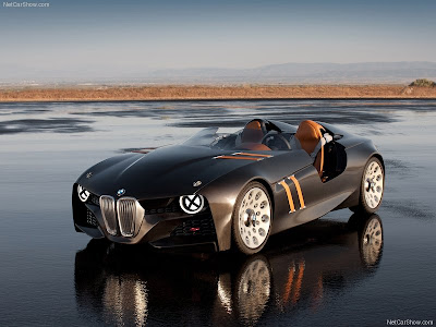 BMW-328_Hommage_Concept_2011_Front_Side