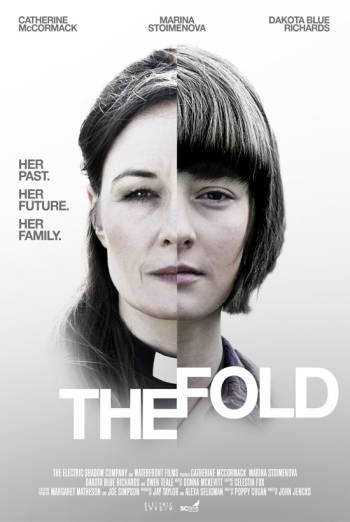 The Fold (2014) ταινιες online seires xrysoi greek subs