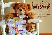Noah's Hope