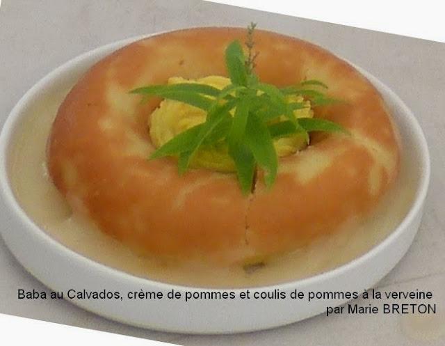 http://emancipations-culinaires.blogspot.com/2014/04/baba-au-calvados-coulis-de-pomme-la.html