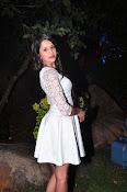 actress kshetra glam pics-thumbnail-3