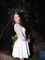 Actress Kshetra Glamorous Photo shoot-cover-photo