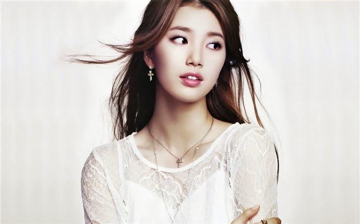 Beautifule Bae Suzy HD Wallpapers | HD Wallpapers