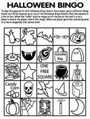 http://freebies.about.com/od/halloweenfreebie1/tp/halloween-bingo.htm