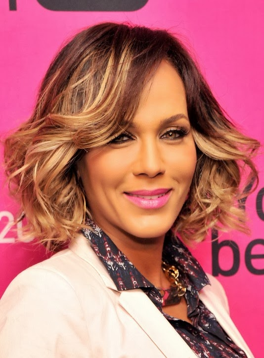 hairstyles highlights 2014 hairstyles highlights 2014 hairstyles