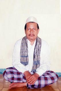 Prof. Dr. KH. Abdul Ghofur