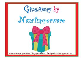 http://nazatupperware.blogspot.com/2014/09/giveaway-by-nazatupperware-jom-join.html?m=1