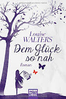 http://www.amazon.de/Dem-Gl%C3%BCck-so-nah-Roman/dp/3404172086/ref=sr_1_1?ie=UTF8&qid=1438194625&sr=8-1&keywords=dem+gl%C3%BCck+so+nah