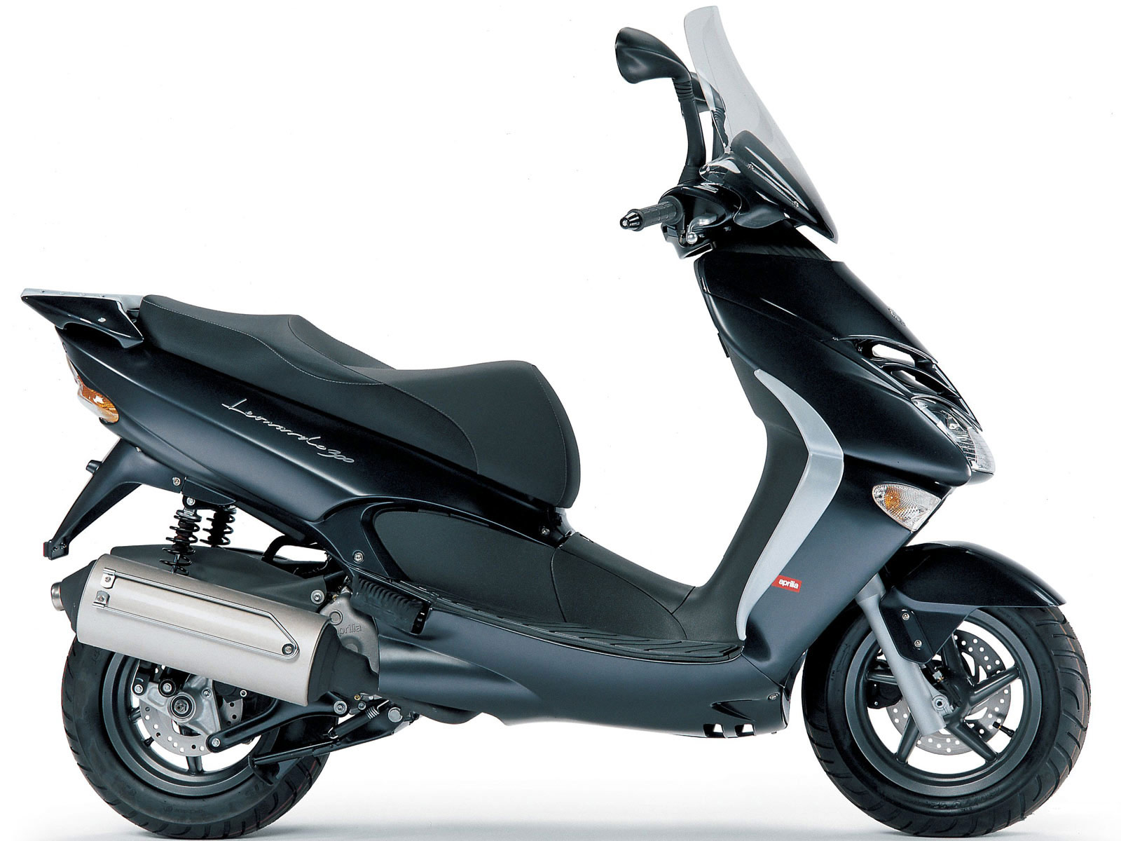 accident lawyers info 2005 aprilia leonardo 300 scooter. Black Bedroom Furniture Sets. Home Design Ideas