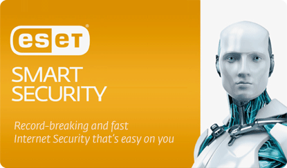 ESET Smart Security 2013 ESET Smart Security