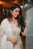 Charmee Latest Photos at Radio Mirchi-thumbnail-14