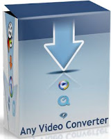 Free Download Any Video Converter 5.0.3