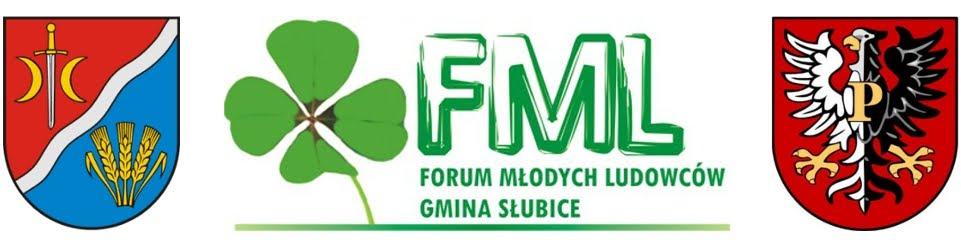 FML Słubice