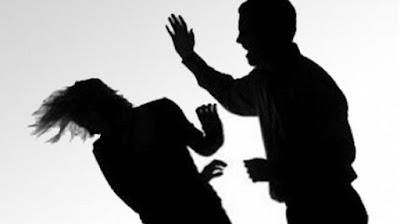 Perilaku Suami Apa Saja Yang Terlarang dalam Islam