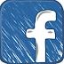 Cara Membuat Facebook Pada Hp Android : Daftar FB Baru