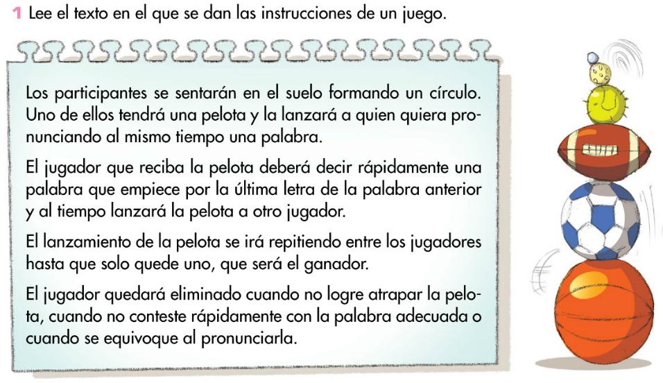 http://www.primerodecarlos.com/TERCERO_PRIMARIA/octubre/Unidad2/actividades/lengua/normas/visor.swf