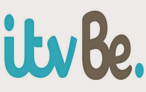 Watch ITVBe UK Live Transmission