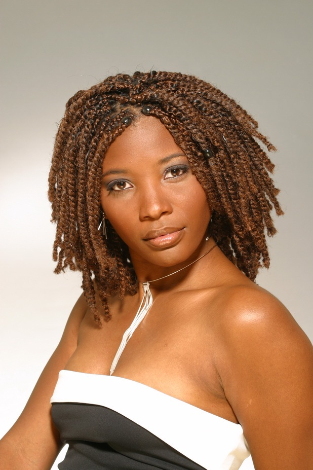 ... Braid Hairstyles Braid Hairstyles for Black Women Hairstyles for Black