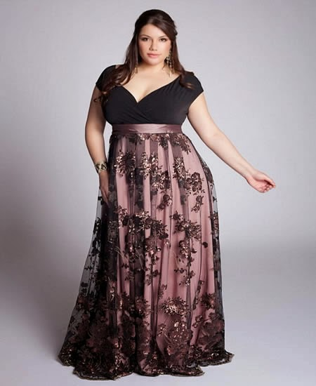 Plus Size Fashion Blog How To Choose Plus Size Maternity Clothes