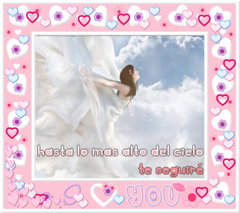 frases_de_felicidad