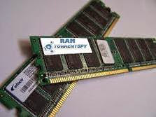Resolving RAM Error After Being Replaced With new RAM