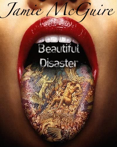 beautiful disaster Lyrics to beautiful disaster song by kelly clarkson: he drowns in his dreams an exquisite extreme i know he's as damned as he seems and more heaven th.