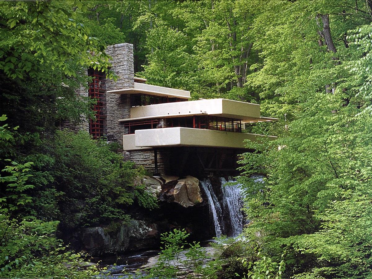 http://1.bp.blogspot.com/-rDt_A0x019w/ThnxHmZk97I/AAAAAAAAAJM/vxFpaNKpSns/s1200/JLM-Pennsylvania-Fallingwater-Frank-Lloyd-Wright-1932-1600.jpg