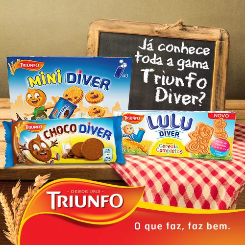 http://www.organizaracasa.com/passatempo-diver-da-triunfo/