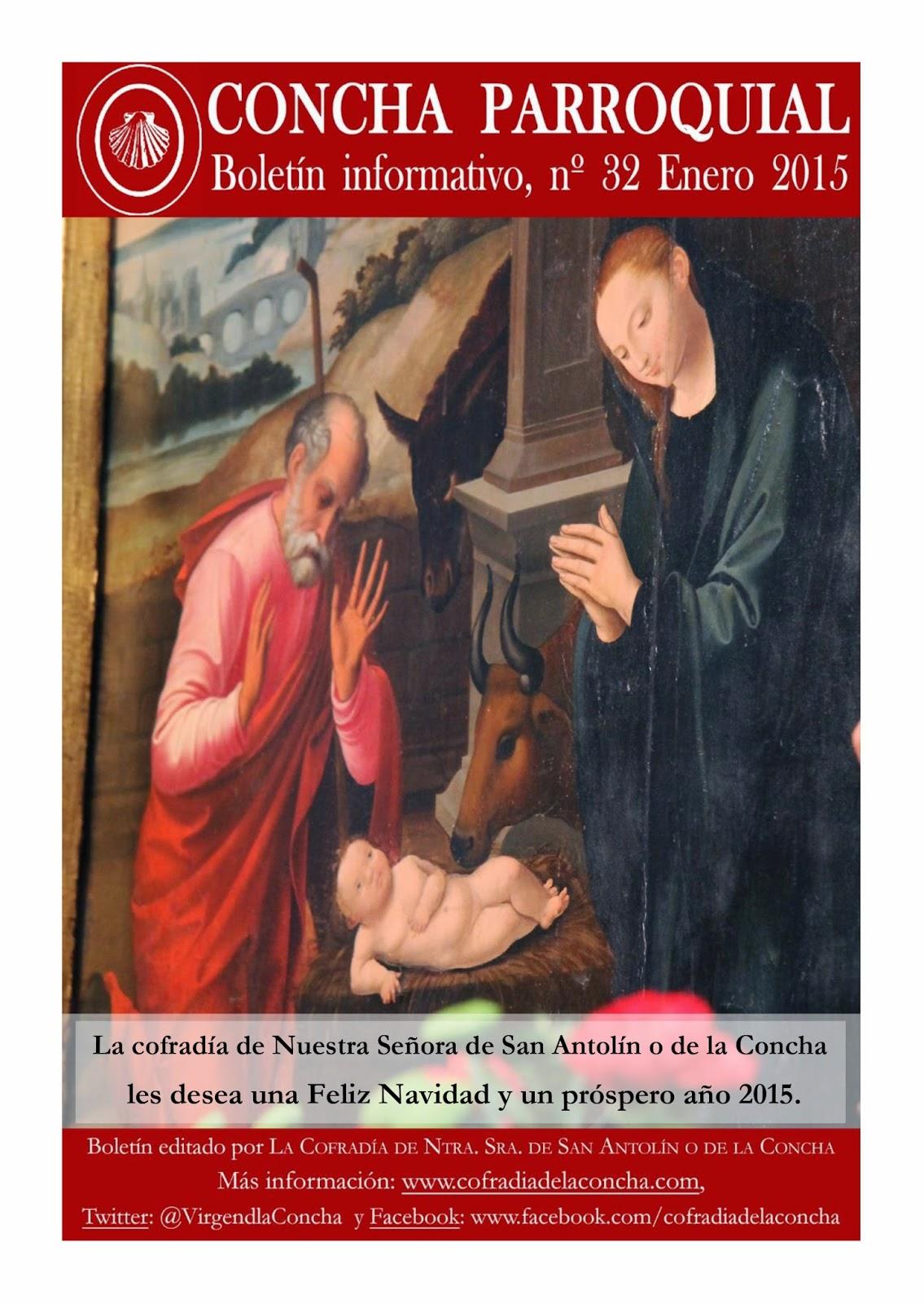 http://www.cofradiadelaconcha.com/boletines/2015/Enero2015.PDF