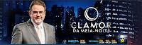 O CLAMOR DA MEIA NOITE