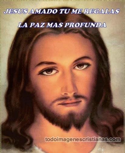 Jesús Amado