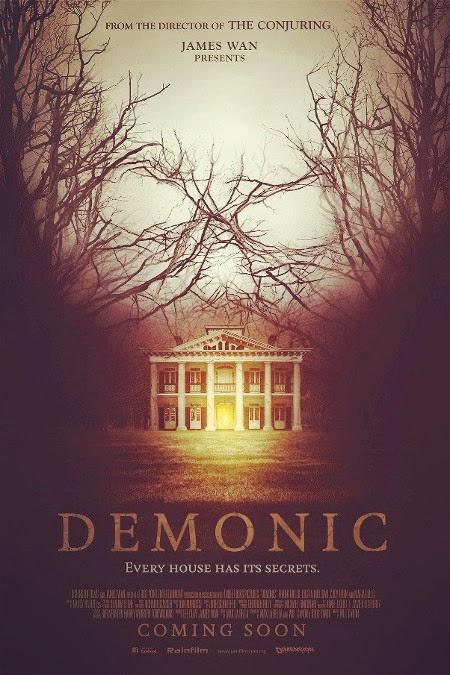 http://sinopsistentangfilm.blogspot.com/2015/03/sinopsis-film-horror-demonic.html