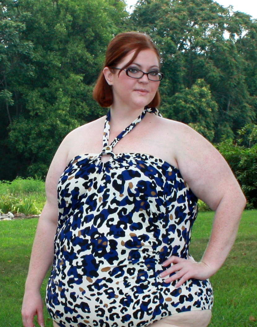 Pictures Of Fat People In Bathing Suits 59