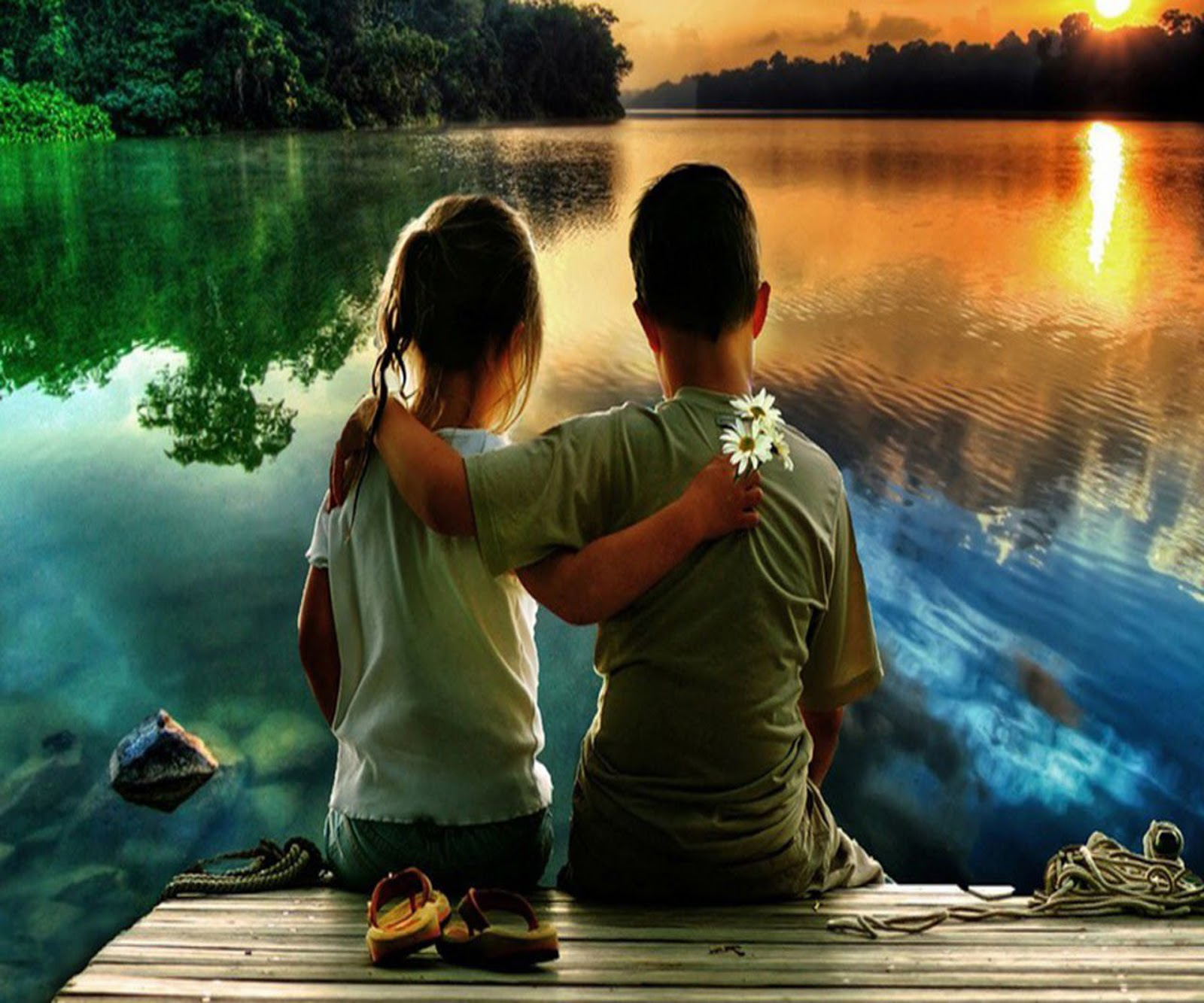 Love Wallpaper Bewafa : Shayari Urdu Images,urdu shayari with picture,urdu shayari ...