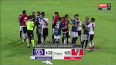 Video: Resumen de River Plate - Independiente Rivadavia por la Copa Toro Centenario