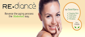 Reverse the aging process with RE.diancé
